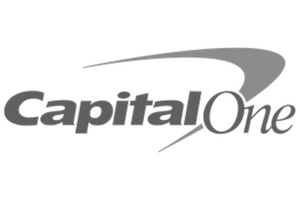 logo-big-1.png