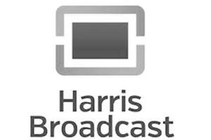 harris-broadcast-squarelogo-1397749554862.png