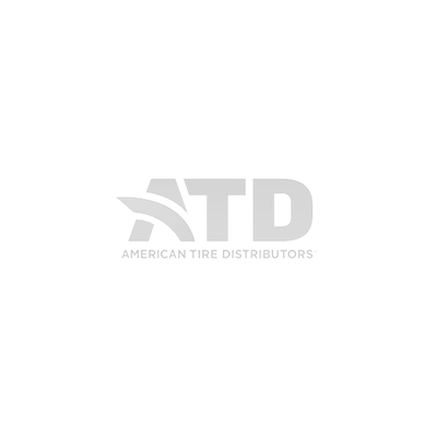 ATD American Tire Distributors