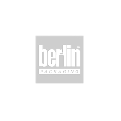Berlin Packing