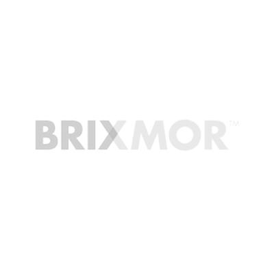 BRIXMOR