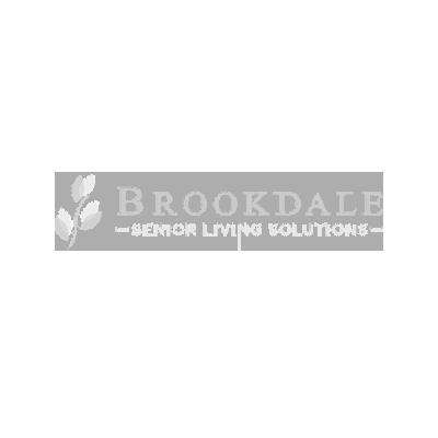 BROOKDALE Senior Living Solutions