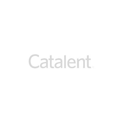 Catalent