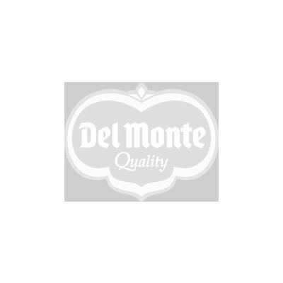 Del Monte Quality