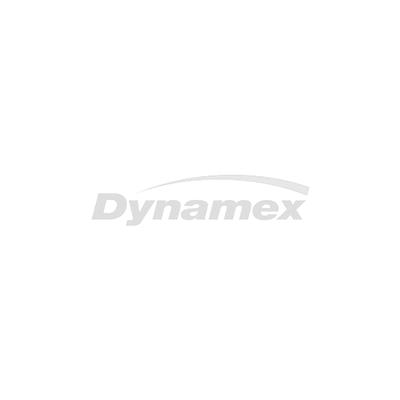 Dynamex