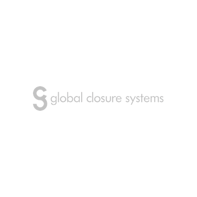 Global Closure Systems
