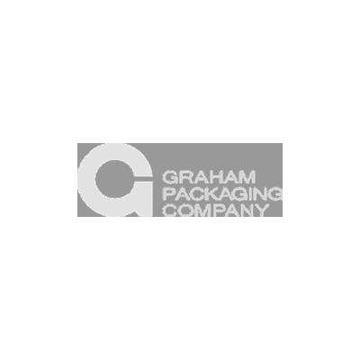Graham Packaging Company