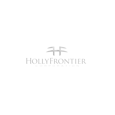 Holly Frontier