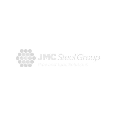 JMC Steel Group