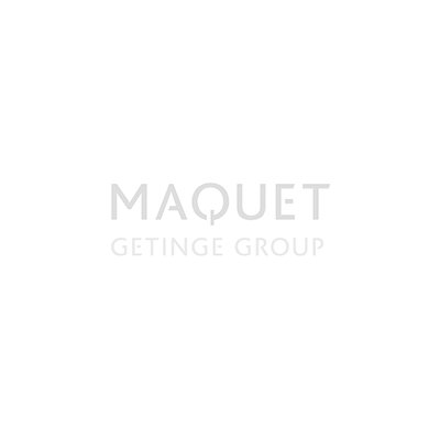 MAQUET GETINGE GROUP