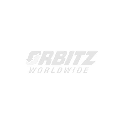 ORBITZ WORLDWIDE