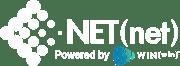 netnet-logo.png