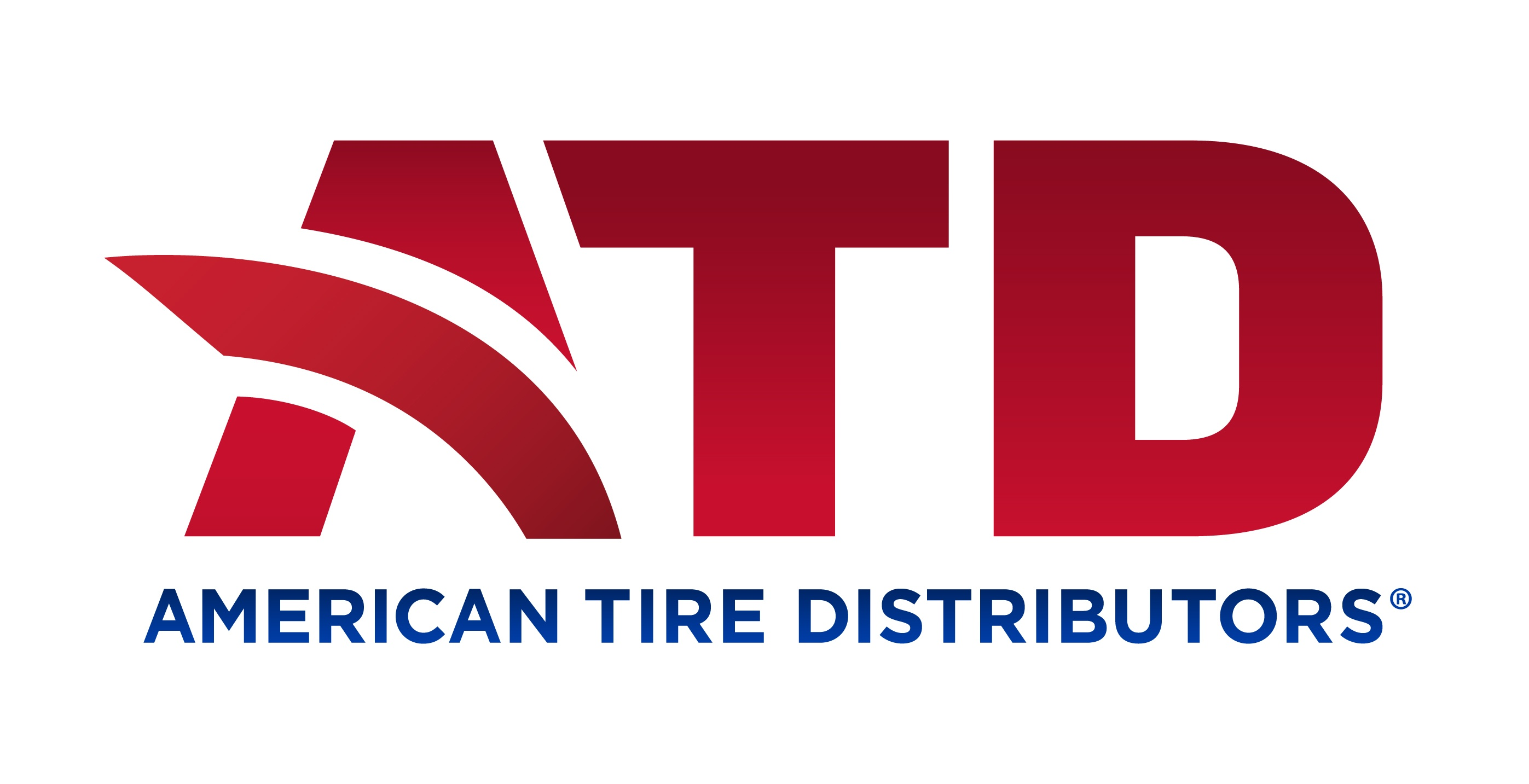 American Tire
