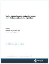 Banking Crisis part 1 of 2.jpg