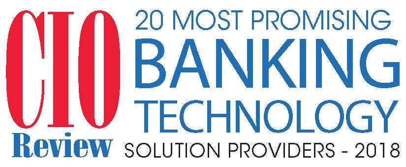 Banking-CIO-Review-Logo-png.png