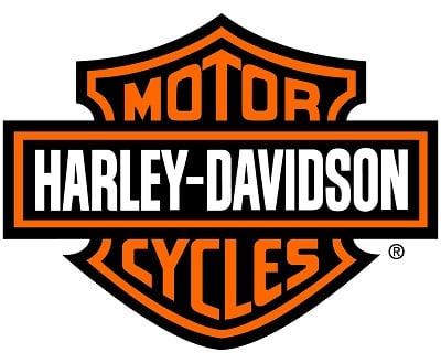 HarleyDavidsonLogo1