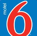 motel_6-726878-edited-366904-edited