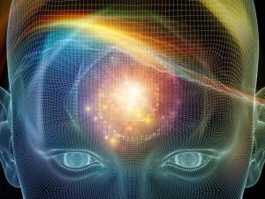 knowledge brain power