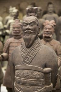 terracotta-warrior