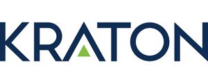 KRATON_Logo2