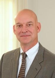 Robert Geib