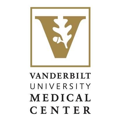 Vanderbilt_University_Medical_Center