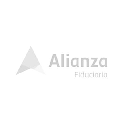 Alianza Fiduciaria