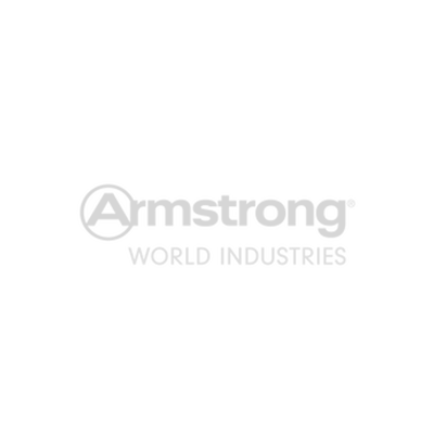 Armstrong World Industries