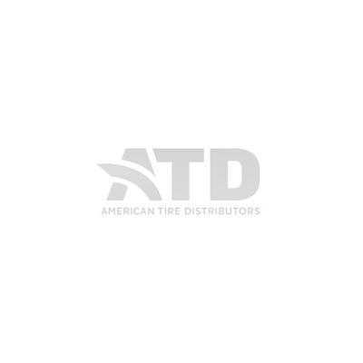 ATD American Tire Distributors