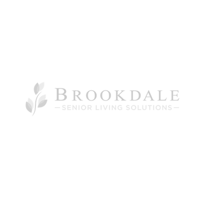 Brookdale Senior Living Solutions