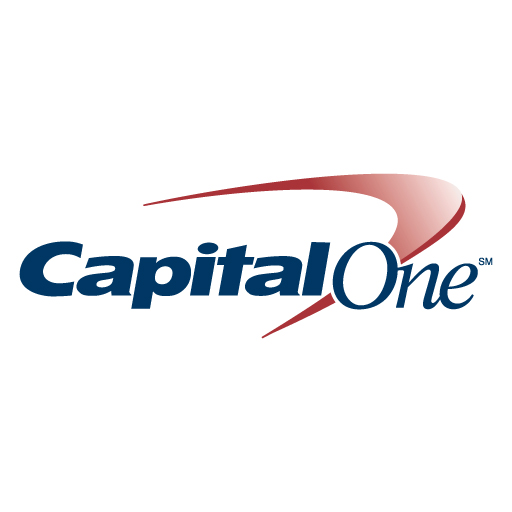 capital-one-logo-vector-download
