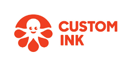 customink small