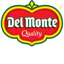 delmonte-2