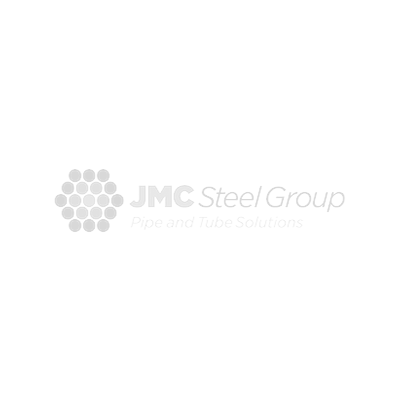 JMC Steel Group