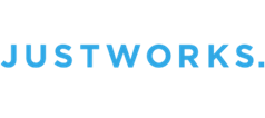 justworks small