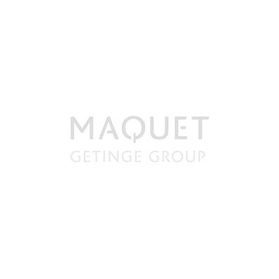 Maquet Getinge Group