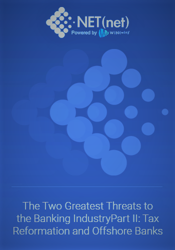 cover-book.png