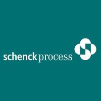 schenck-process