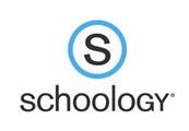 schoologoy small