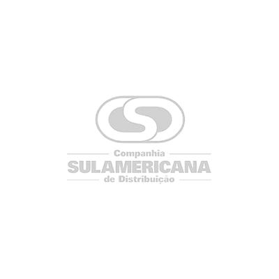 Companhia Sulamericana de Distribuição