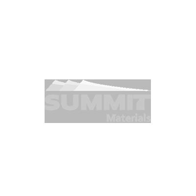 Summit Materials