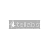 hlition-logo.png