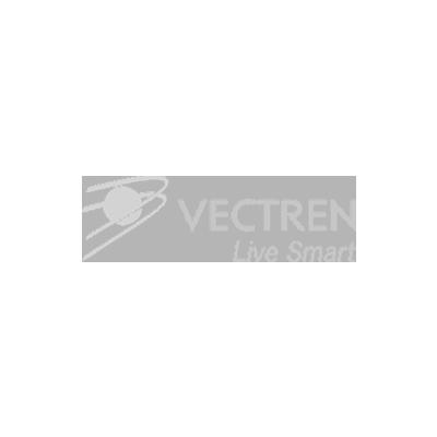 Vectren Live Smart